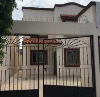 Foto de casa en venta en, villa bonita, culiacán, sinaloa, 2068514 no 01