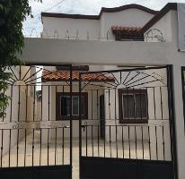 Foto de casa en venta en  , villa bonita, culiacán, sinaloa, 2068514 No. 01