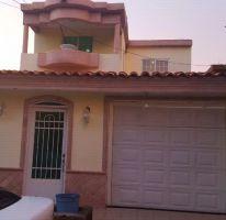 Foto de casa en venta en, villa bonita, culiacán, sinaloa, 2295919 no 01