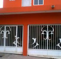 Foto de casa en venta en, villa bonita, culiacán, sinaloa, 2351978 no 01