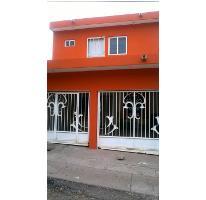 Foto de casa en venta en  , villa bonita, culiacán, sinaloa, 2351978 No. 01