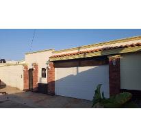 Foto de casa en venta en  , villa bonita, culiacán, sinaloa, 944769 No. 01