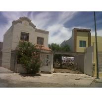 Foto de casa en venta en  , villa bonita, culiacán, sinaloa, 948037 No. 01