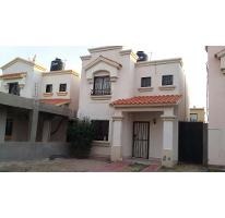 Foto de casa en venta en, villa bonita, hermosillo, sonora, 2034776 no 01