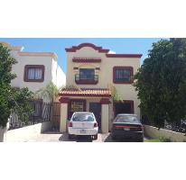 Foto de casa en venta en, villa bonita, hermosillo, sonora, 2279824 no 01