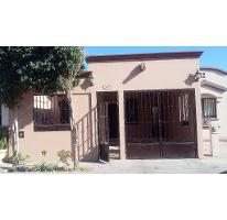 Foto de casa en venta en  , villa bonita, hermosillo, sonora, 2304399 No. 01