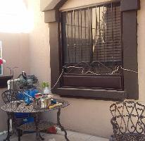 Foto de casa en venta en  , villa bonita, hermosillo, sonora, 2304399 No. 02
