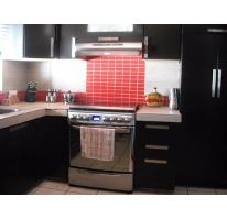 Foto de casa en venta en  , villa bonita, hermosillo, sonora, 2523402 No. 01