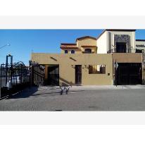 Foto de casa en venta en  , villa bonita, hermosillo, sonora, 2951482 No. 01