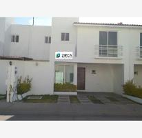 Foto de casa en renta en villa bonita ---, las palmas, irapuato, guanajuato, 3252650 No. 01