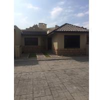 Foto de casa en venta en  , villa bonita, salamanca, guanajuato, 2310422 No. 01