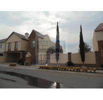 Foto de casa en venta en  , villa bonita, saltillo, coahuila de zaragoza, 1844302 No. 01
