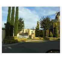 Foto de casa en renta en  , villa bonita, saltillo, coahuila de zaragoza, 1953588 No. 01