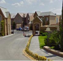 Foto de casa en renta en, villa bonita, saltillo, coahuila de zaragoza, 2302562 no 01