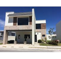 Foto de casa en renta en  , villa bonita, saltillo, coahuila de zaragoza, 2762684 No. 01
