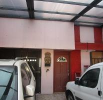 Foto de casa en venta en villa cacama 78, villa de aragón, gustavo a. madero, distrito federal, 0 No. 01