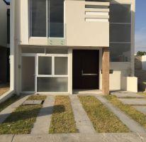 Foto de casa en condominio en venta en, villa california, tlajomulco de zúñiga, jalisco, 1667036 no 01