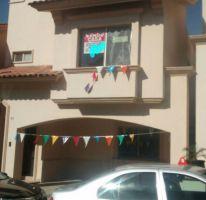 Foto de casa en venta en, villa california, tlajomulco de zúñiga, jalisco, 1831576 no 01