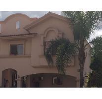 Foto de casa en venta en  , villa california, tlajomulco de zúñiga, jalisco, 2495175 No. 01
