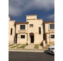 Foto de casa en renta en  , villa california, tlajomulco de zúñiga, jalisco, 2734184 No. 01
