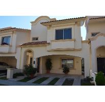 Foto de casa en venta en  , villa california, tlajomulco de zúñiga, jalisco, 2804603 No. 01