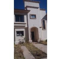 Foto de casa en venta en  , villa california, tlajomulco de zúñiga, jalisco, 2859642 No. 01