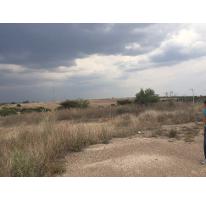 Foto de terreno habitacional en venta en  , villa campestre san josé del monte, aguascalientes, aguascalientes, 2602038 No. 01