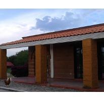 Propiedad similar 2725430 en Villa Campestre San José del Monte.