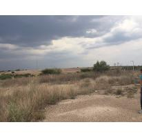 Foto de terreno habitacional en venta en  , villa campestre san josé del monte, aguascalientes, aguascalientes, 2736451 No. 01