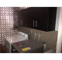 Foto de departamento en venta en  , villa campestre, san luis potosí, san luis potosí, 1071163 No. 01