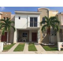 Foto de casa en venta en  , villa carey, mazatlán, sinaloa, 2660964 No. 01