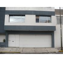 Foto de departamento en renta en, villa carmel, puebla, puebla, 1489021 no 01