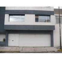 Foto de departamento en renta en  , villa carmel, puebla, puebla, 2565899 No. 01
