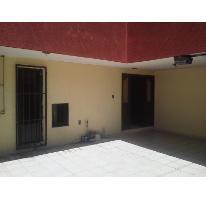 Foto de casa en venta en  , villa carmel, puebla, puebla, 2658720 No. 06