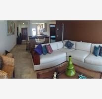Foto de departamento en venta en villa castelli 20, playa diamante, acapulco de juárez, guerrero, 2227482 No. 01