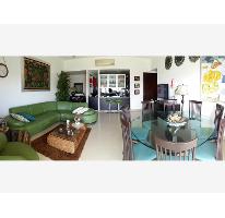 Foto de departamento en venta en villa castelli 3, copacabana, acapulco de juárez, guerrero, 2066162 No. 01