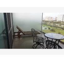 Foto de departamento en venta en villa castelli 3, copacabana, acapulco de juárez, guerrero, 2066176 No. 02