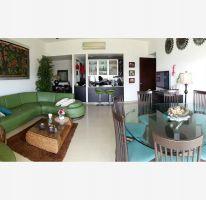 Foto de departamento en venta en villa castelli 3, playa diamante, acapulco de juárez, guerrero, 2066162 no 01