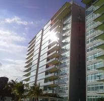 Foto de departamento en venta en villa castelli, playa diamante, acapulco de juárez, guerrero, 629503 no 01