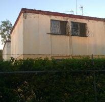 Foto de departamento en venta en, villa centro americana, tláhuac, df, 2003600 no 01