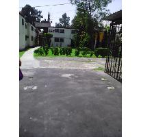 Propiedad similar 2241777 en Villa Centro Americana.