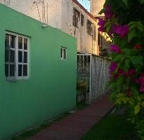 Foto de departamento en venta en  , villa centro americana, tláhuac, distrito federal, 2529487 No. 01
