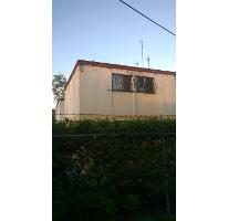Propiedad similar 2628590 en Villa Centro Americana.