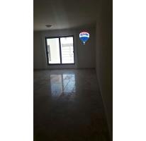Foto de departamento en venta en villa cisneros 145, lomas del pedregal, san luis potosí, san luis potosí, 2410763 No. 01