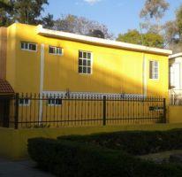 Foto de casa en venta en, villa coapa, tlalpan, df, 2026075 no 01