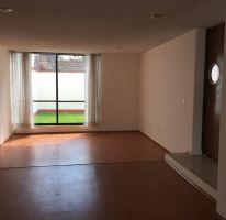 Foto de casa en renta en, villa coapa, tlalpan, df, 2097265 no 01