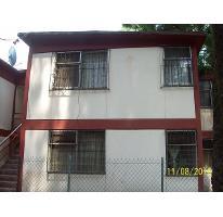Foto de casa en venta en  , villa coapa, tlalpan, distrito federal, 2571054 No. 01