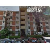 Foto de departamento en venta en  , villa coapa, tlalpan, distrito federal, 2996168 No. 01