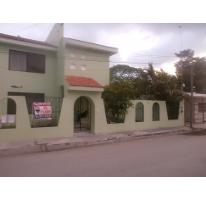 Propiedad similar 2643563 en Villa Conejo.