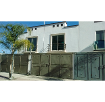 Foto de casa en venta en  , villa contemporánea, león, guanajuato, 1605956 No. 01